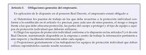 obligaciones-empresario-EPIS