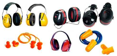 Epis auditivos